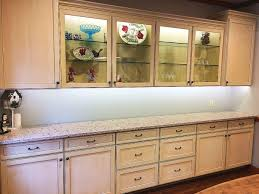 fancy cabinets for kitchen cabinet finishes ideas fancy cabinet handles fancy that design house