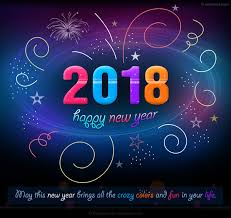 new year greeting cards images 60 beautiful new year greetings card designs for your inspiration