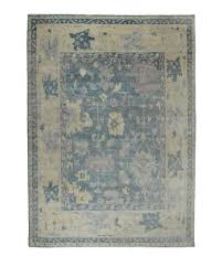 12 X 15 Area Rug Large Area Rugs 12x15 Area Rugs At Horchow