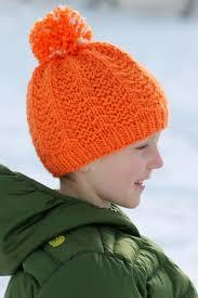 balls to the walls knits kids u0027 knits