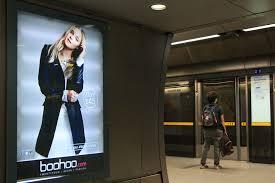boo hoo boohoo posts record sales as revenues jump 100 retail gazette
