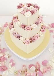heart wedding cake heart shaped wedding cakes best of cake