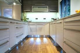 Wickes Lighting Kitchen The Kitchen Cupboards Lights Chen S Wickes Kitchen Cupboard Lights
