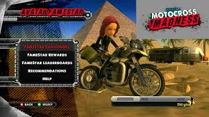 motocross madness 3 motocross madness xbox 360 gameplay youtube