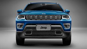 compass jeep 2009 2017 jeep compass longitude 4k wallpaper hd car wallpapers