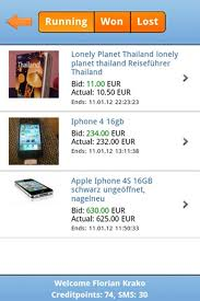auto bid on ebay auction bid sniper for ebay android apps on play