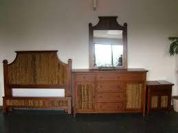 Solid Mahogany Bedroom Furniture by 25 Best Bedroom Images On Pinterest Bedroom Suites Wicker
