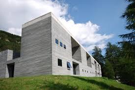 Thermalbad Bad Ems Therme Vals U2013 Wikipedia