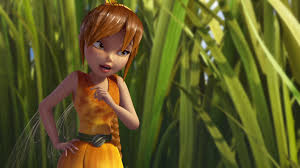 tinker bell pirate fairy movie fanart fanart tv