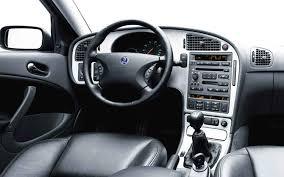 saabaru sedan remembering saab highlights from motor trend u0027s saab reviews and