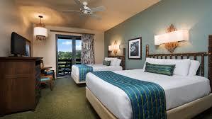 Disney 2 Bedroom Villas Rooms U0026 Points Disney U0027s Hilton Head Island Resort Disney