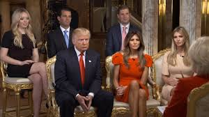 Donald Trump Home by Donald Trump Transition What The Founding Fathers Would Say