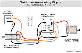 wiring diagram for capacitor start motor gooddy org