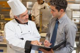 Assistant Restaurant Manager Duties And Responsibilities How To Advance Your Career In Restaurant Management Direct