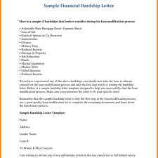 100 medical letter template collection of solutions medical