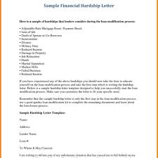 debt settlement letter templates amitdhull co