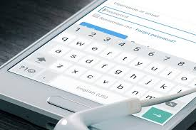 best android keyboard best downloadable android keyboard apps