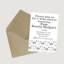 Panda Baby Shower Invitations - best neutral baby shower invitations products on wanelo
