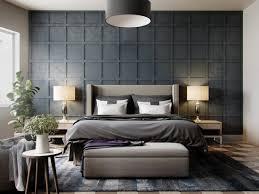 bedroom master bedroom design ideas draperies drapes gray