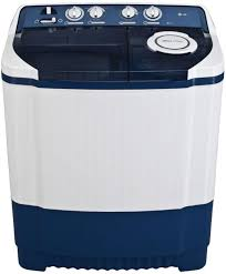 lg 7 kg semi automatic top load washing machine price in india