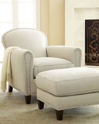 Comfortable Chair And Ottoman 877 Best Chairs Sofa Images On Pinterest Armchairs Couches