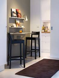 The  Best Small Bar Table Ideas On Pinterest Kitchen Bar - Bar table for kitchen
