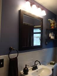 bathrooms design ideas bathroom pivot mirror for gratifying