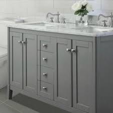 Vanities For Bathroom Bathroom Vanities You Can Add Single Vanity Cabinet You Can Add
