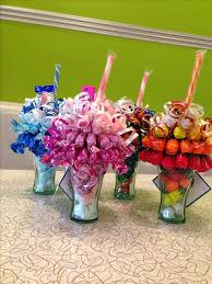 candy basket ideas 25 best candy baskets ideas on candy bouquet candy
