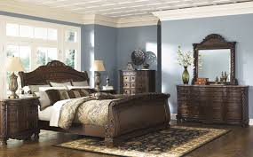 Juararo Bedroom Furniture Dimensions In Mass Mattress Sale Delsolfurniture Amazing Ashley Furniture Mattress