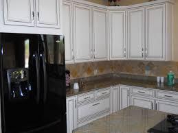 antique white kitchen cabinet refacing arizona kitchen cabinet transformations grapevine