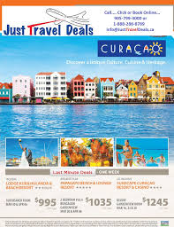 curacao black friday sale 158 best curacao images on pinterest caribbean cruise travel