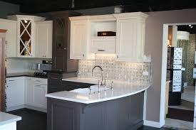 our palatine showroom kitchen u0026 bath mart