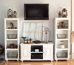 How To Paint Old Kitchen Cabinets Best 25 Entertainment Center Makeover Ideas On Pinterest Diy