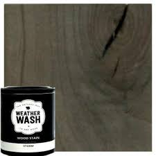 home depot black friday pressure washer indoors grays interior stain u0026 waterproofing paint the home depot