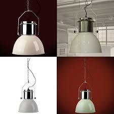 Wohnzimmerlampe Bunt Hängelampe Deckenlampe Industrielampe Hängeleuchte Loft Retro
