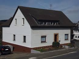 Haus Kaufen Ohne Grundst K Wohnen U0026 Leben Immobilien Gbr Referenzen
