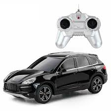compare prices on petrol toys cars online shopping buy low price