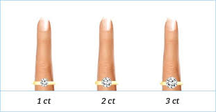 how much does an engagement ring cost 2 carat engagement ring price ct oval cut pave