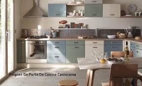 cuisines castorama avis poignee de porte de cuisine castorama loverossia com