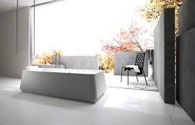 japanese bathrooms design bathrooms design modern japanese bathroom design decor vin japanese