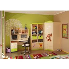 combin bureau biblioth que combiné bibliothèque bureau winnie the pooh azura home