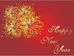1000 new year wishes greetings messages in
