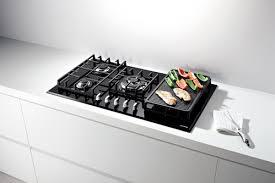 plaque cuisine gaz plaque de cuisson mixte infos et prix de la plaque de cuisson mixte
