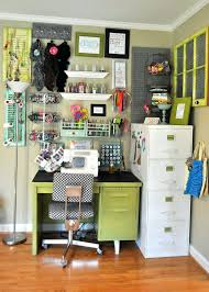 small space organization craft room ideas for small spaces nice small space organization