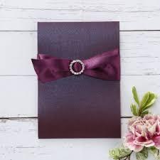 pocket wedding invites pocket invitations for your wedding functional stylish