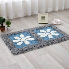 Bathroom Floor Mats Rugs 14 Outstanding Unique Bath Rugs Designer Direct Divide