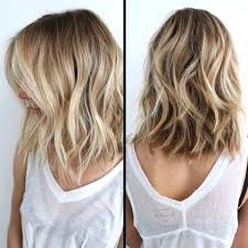 mid length blonde hairstyles unique medium length blonde layered hairstyles medium ash blonde