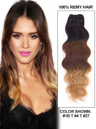 ombre extensions wholesale ombre ombre silky ultimate clip in