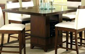 argos kitchen furniture kitchen tables for sale studioshedsouth